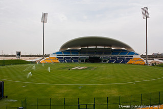 Sheikh Zayed Cricket Stadium-01