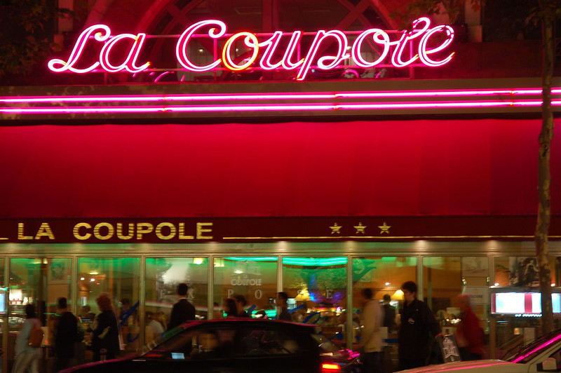 paris_brasseries_la_coupole