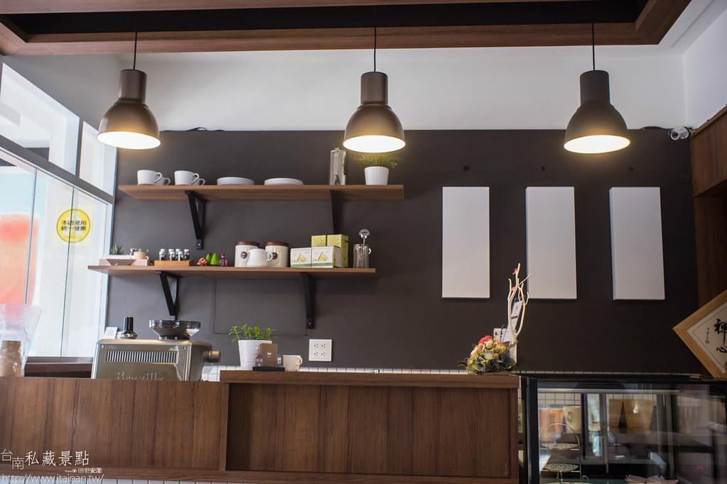 台南私藏景點-HAMI 甜品工作室 (6)