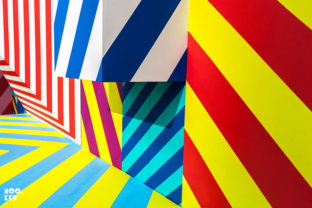 MonikerArtFair_Maser_2016_HOOKEDBLOG_PHOTO_©2016_MARK_RIGNEY