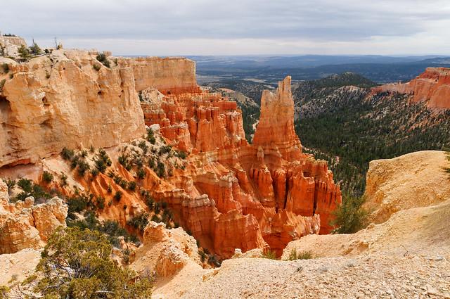 Bryce Canyon (157)