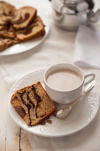 Banana Cake Recipe Without Self Raising Flour