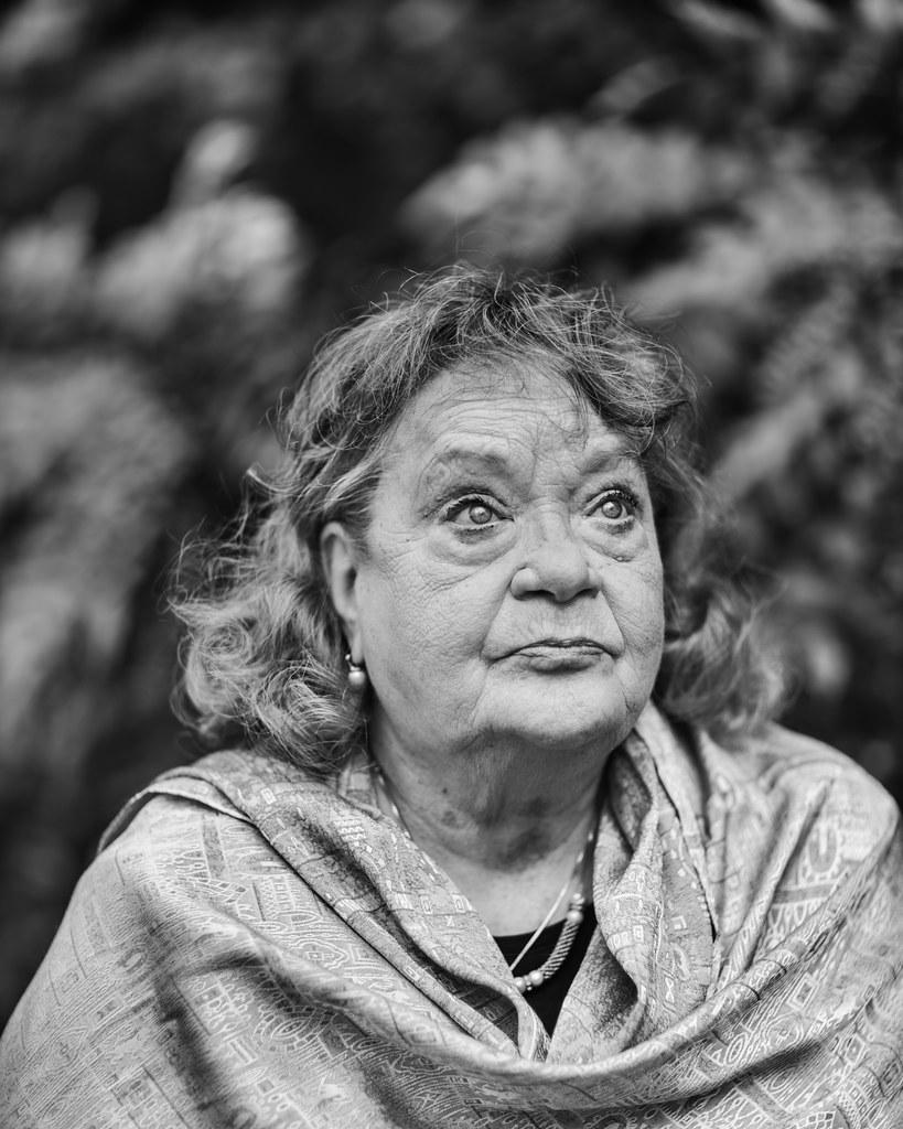 Beatie Edney,Tracey Ross XXX video Jonathan Hyde (born 1948),Betty Lou Keim