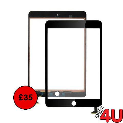 VIBE IPAD REPLACEMENT DIGITIZER LENS | by mobi_4u1