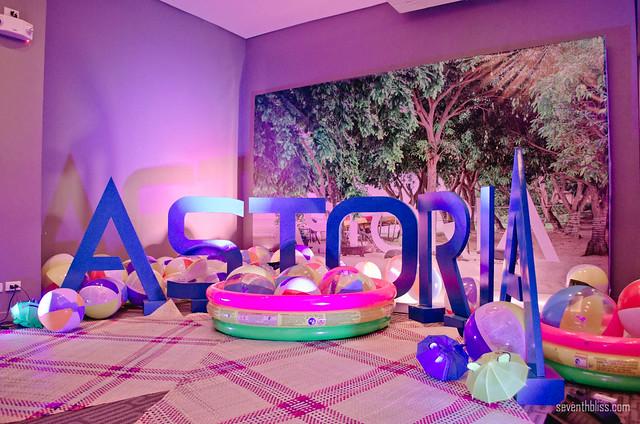 seventhbliss-astoria-palawan-workplay-resort-10