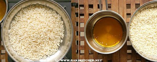Puffed-rice-snack-step-4