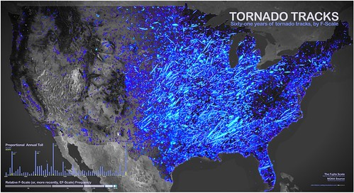 TornadoTracksLarge | by www.IDVsolutions.com