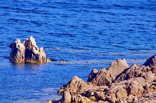 Calvi On The Rocks Caf Ef Bf Bd Oz