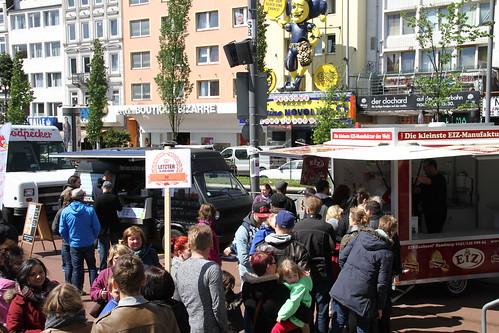 food trucks festival spielbudenplatz 2015 flickr. Black Bedroom Furniture Sets. Home Design Ideas