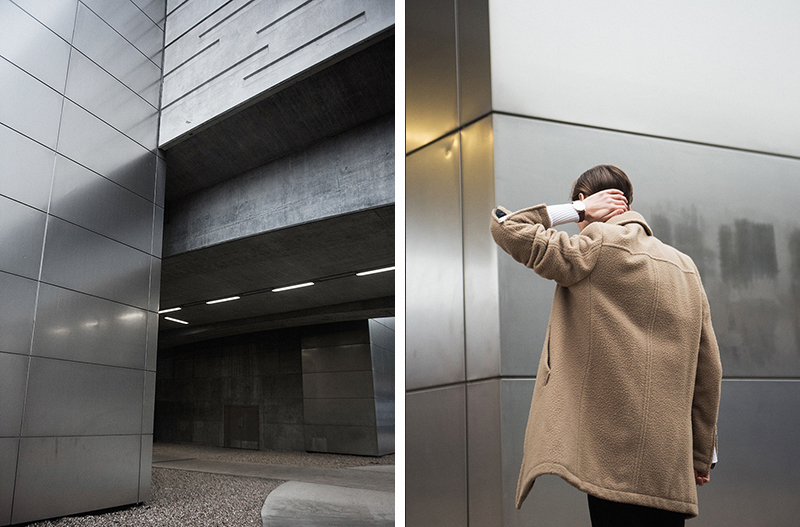 MikkoPuttonen_AndreasIngeman_OsloWatch_Diesel_FW16_coat_JWAndreson_H&MStudio_ADIEUParis_outfit_London_Fashionblogger_menswear16
