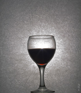 Wine!! | by r.uday