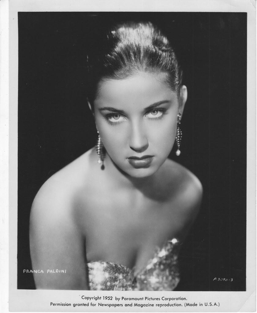 Helen Lowell