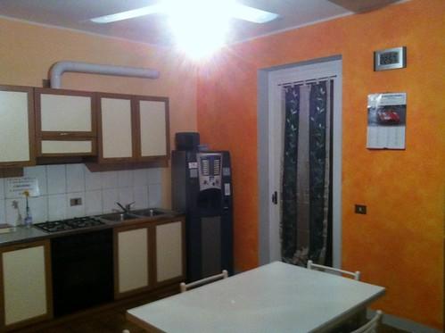Nuova decorazione interni sede iv la nuova decorazione for Blog decorazione interni