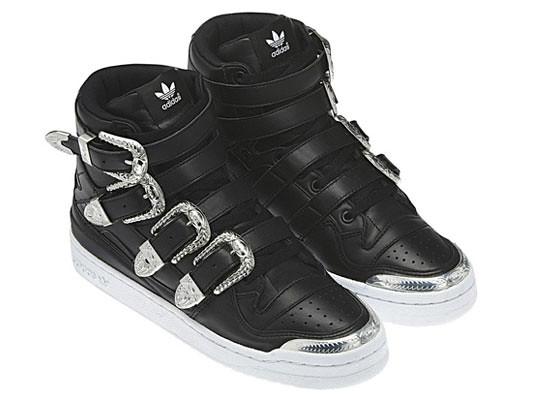 ... Jeremy Scott X Adidas Originals Fall Winter 2012 2013 02  a8c040b0d045
