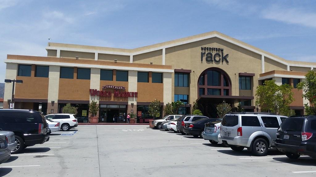 World Market Nordstrom Rack Glendale Ca By Limontwsprite
