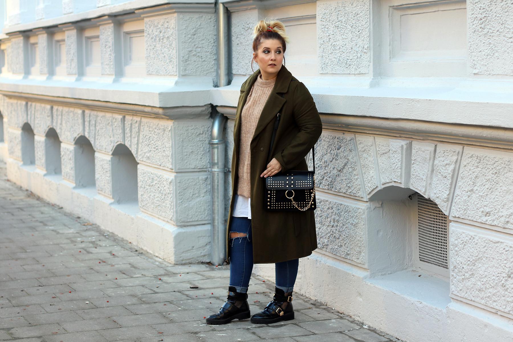 outfit-look-style-modeblog-fashionblog-khaki-mantel-balenciaga-lookalike-boots-ceinture3