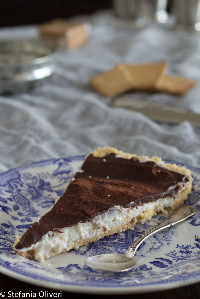 cheesecake tiramisù 7091