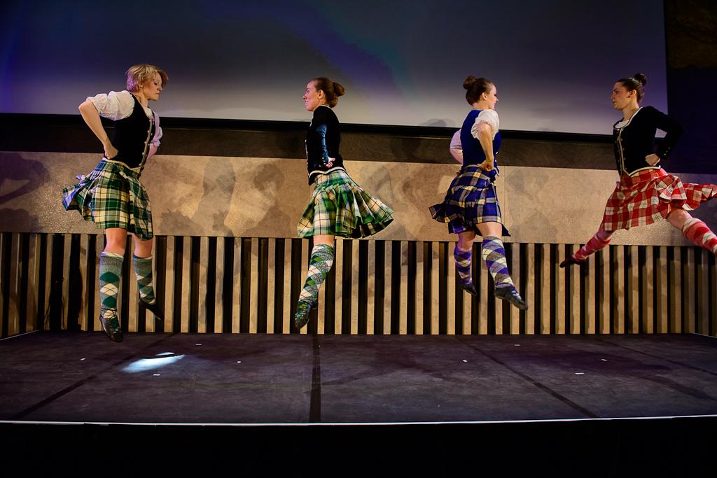 scottish highland dance shot of scotch 43 new york based flickr