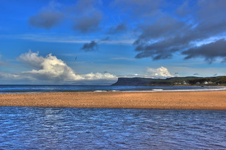 Ballycastle | by John_Images