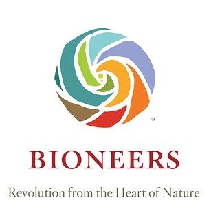 Bioneers Logo | by bioneers