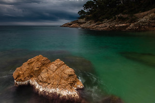 Costa Brava | by DeGust