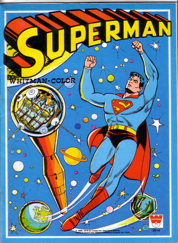 superman_coloringwhitman