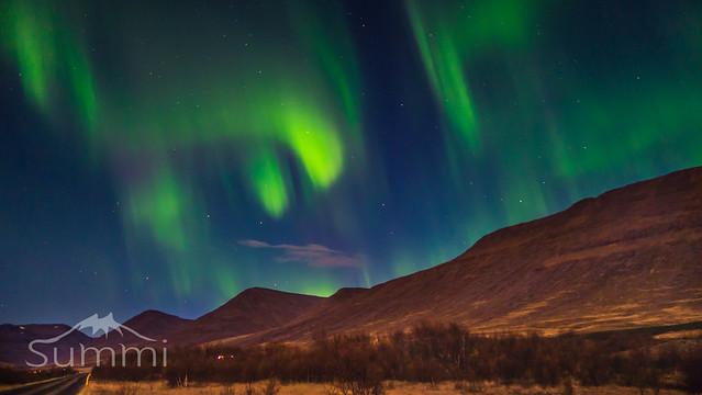 Akureyri-06216.jpg