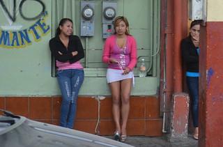 prostitutas real xvideos prostitutas