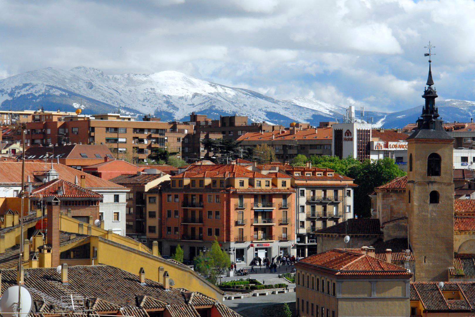 qué ver Segovia, España qué ver en segovia - 30730786640 386cf99c1a o - Qué ver en Segovia, España