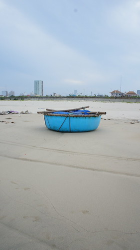 Da Nang - April 2012 - 0300 | by jacquesdpz