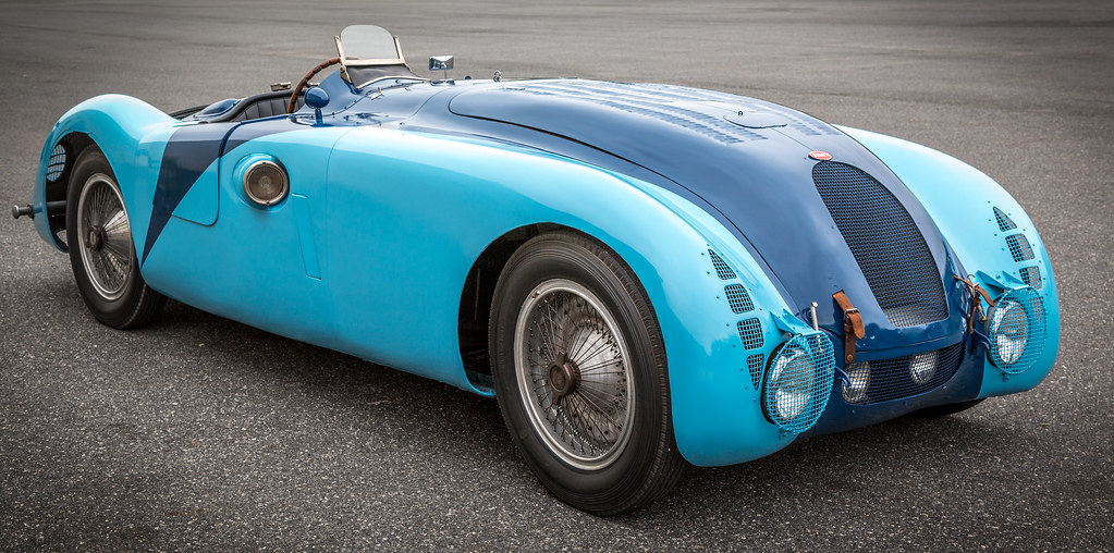 1937 Bugatti Type 57g Tank 57g 01 1937 Bugatti Type 57g Flickr