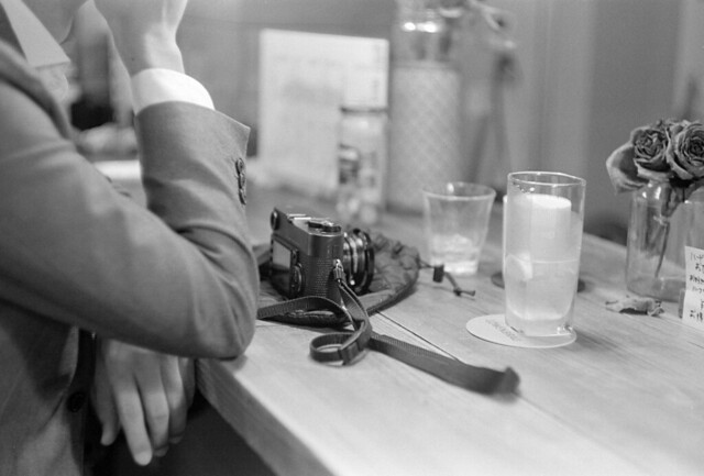 Digital Leica