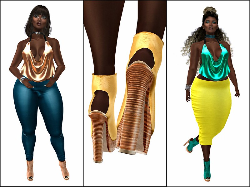 Marketplace Specials | Hucci