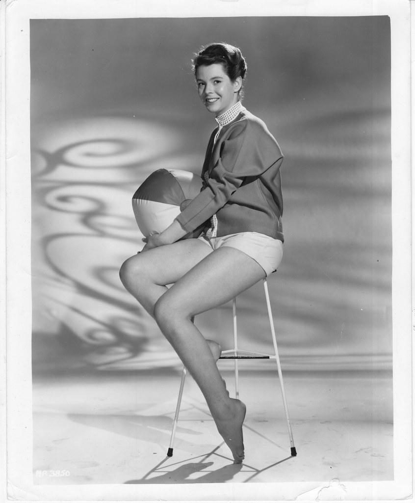 Liana Orfei (born 1937),Alison Louder XXX photos Genevieve Blinn,Rosalind Cash