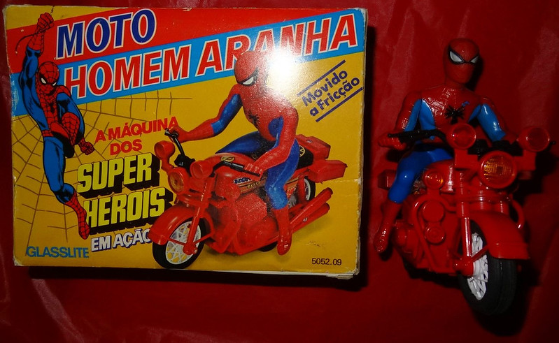 spidey_cycleforeign1
