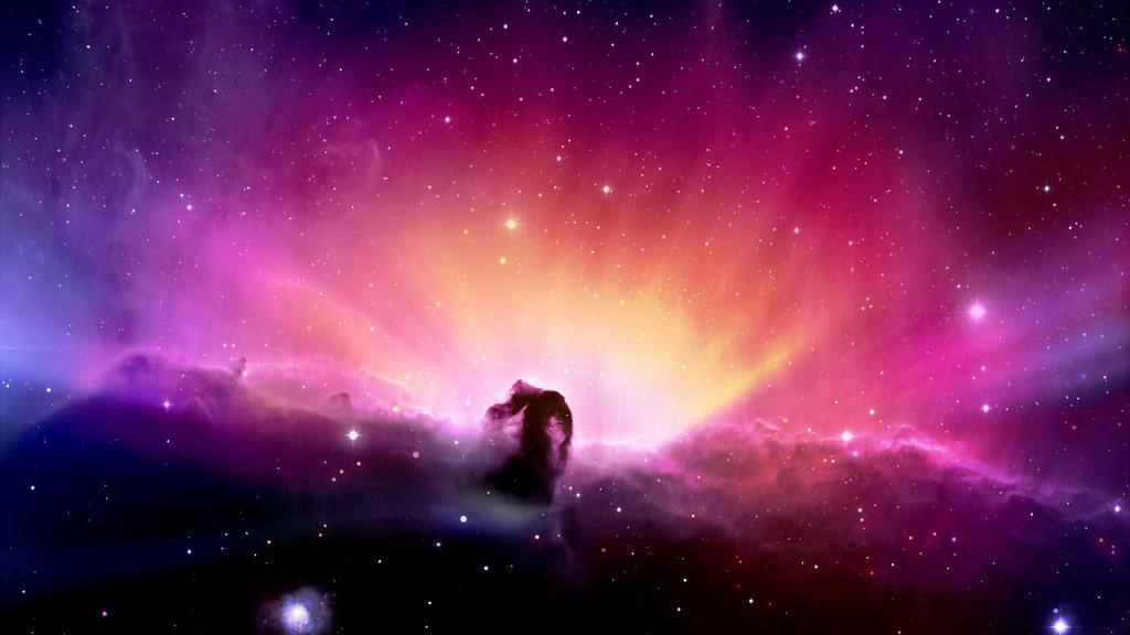Hubble Space Wallpaper 1920x1080 1010166