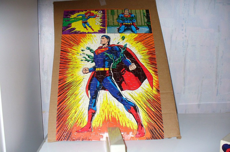 superman_puzzle6