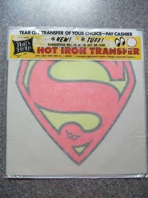 superman_transfer
