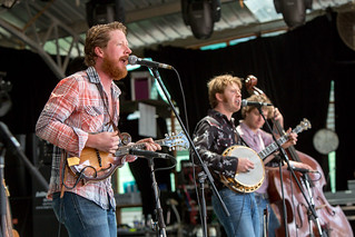 MMF 2013 - Davidson Brothers | by Aunty Meredith
