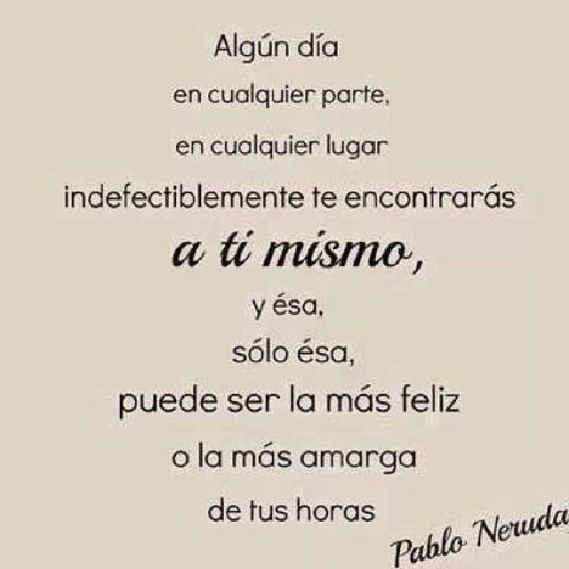 Pablo Neruda Pabloneruda Love Poetry Neruda Chile Fr Flickr
