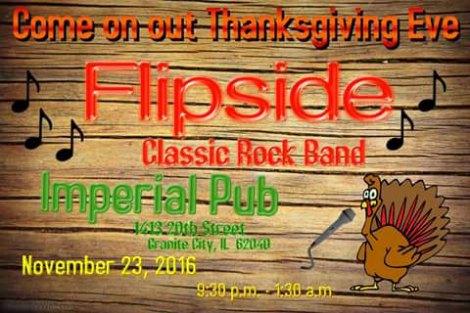 Flipside 11-23-16
