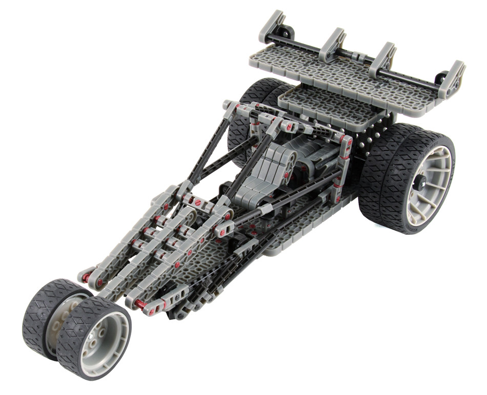 VEX IQ Robots & Projects   Flickr