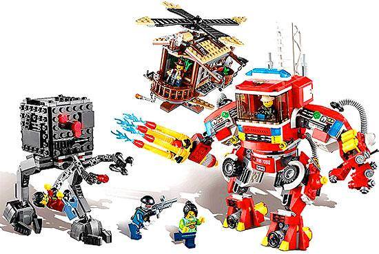 upcoming lego sets from the lego movie toywiz with jd bebs