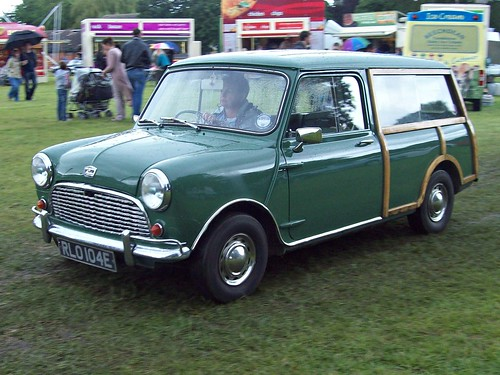 103 austin mini countryman 1967 austin mini countryman. Black Bedroom Furniture Sets. Home Design Ideas