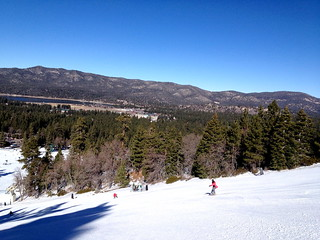 Snow Summit 12-11-13 | by Big Bear Mountain Resorts