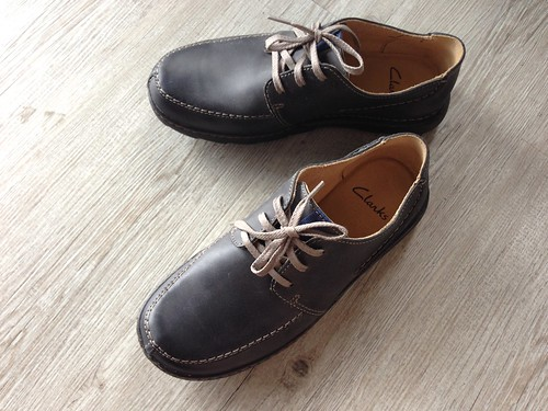 Clarks Shoes Jobs Liverpool