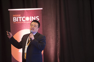 Electrum Bitcoin Android