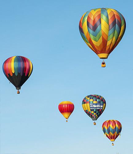 Hot Air Balloons D800 1 24 14dsc 2380 13457 Hot Air