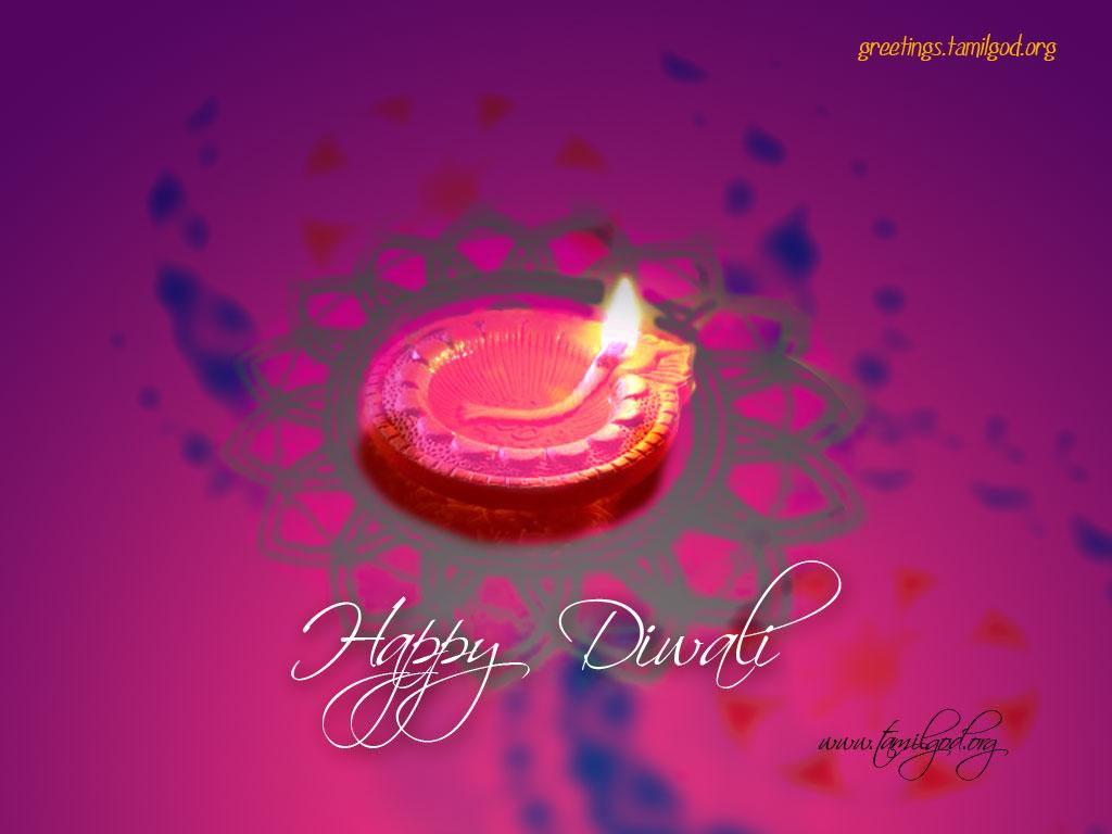 deepavali-light