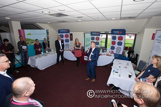 Carmarthenshire Tourist Association Summit 2016 (68 photos)